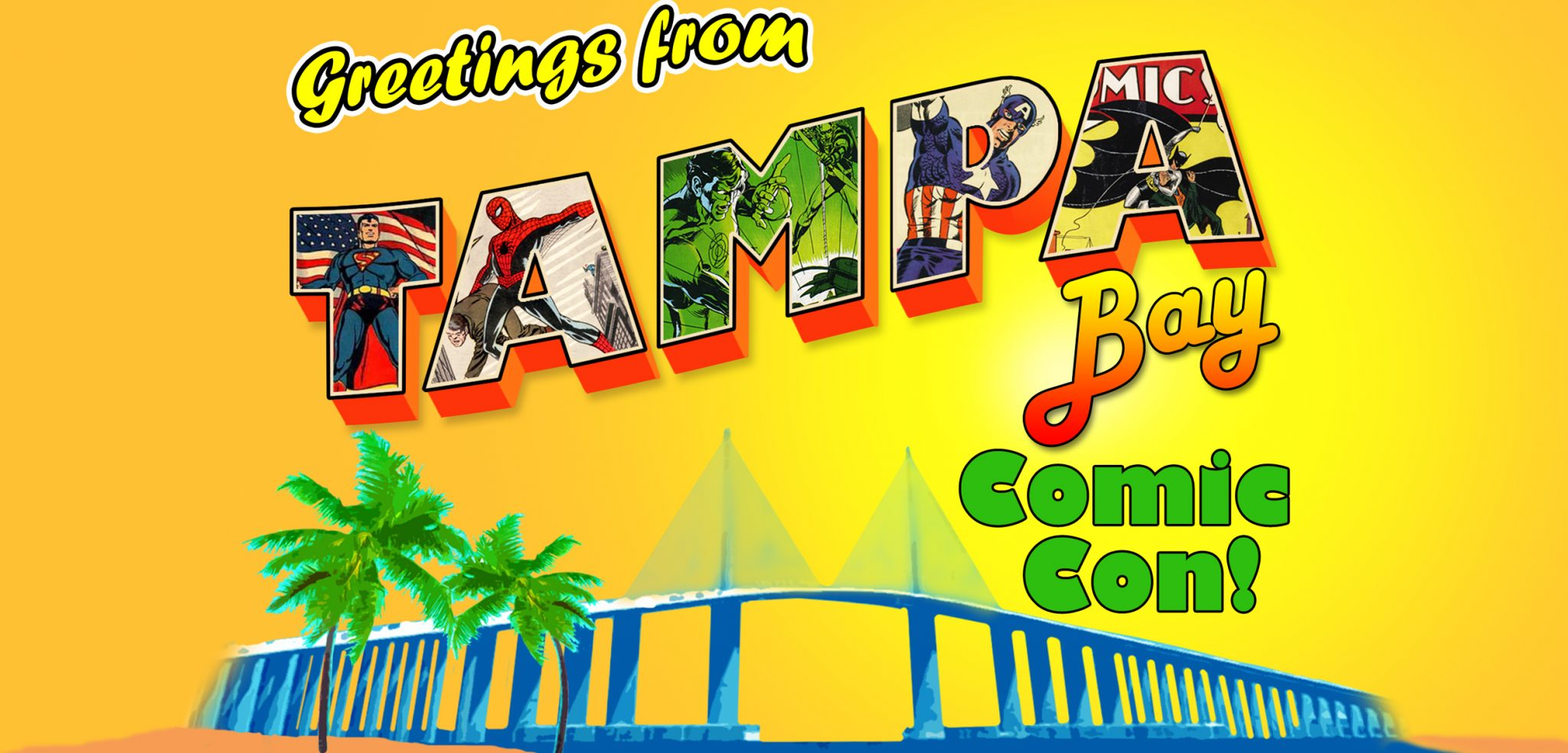 TampaBayComicCon Newsletter Templates May on may newsletter header, may newsletter clipart, may newsletter theme, may newsletter sample, may newsletter title, calendar template, may newsletter cover, may school newsletter, may newsletter background,